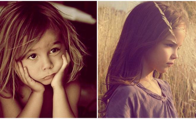 ¡Malas noticias!, ser hijo único afecta la estructura del cerebro