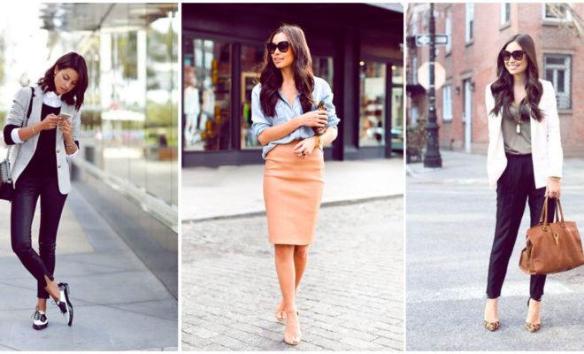 Tips de estilo para chicas que están en los veinte