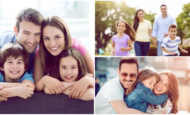 Cómo cuidar más del corazón de la familia, ¡protege a los tuyos!