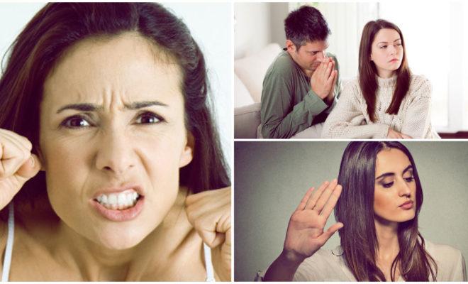 ¿Cómo dejar de sentir rencor?, practica estos consejos útiles