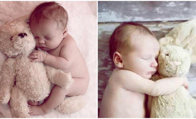 El efecto de la epidural en tu bebé, ¿bueno o malo?