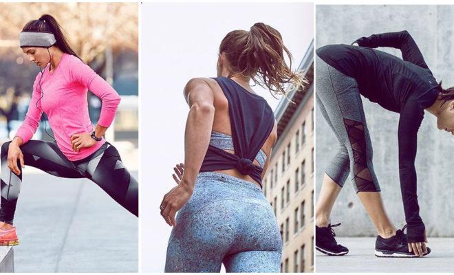 Cosas que nunca debes hacer durante y después de un maratón o una carrera