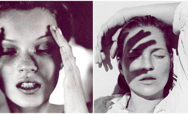 Si tienes migraña, prueba estos puntos de presión, ¡te ayudarán!