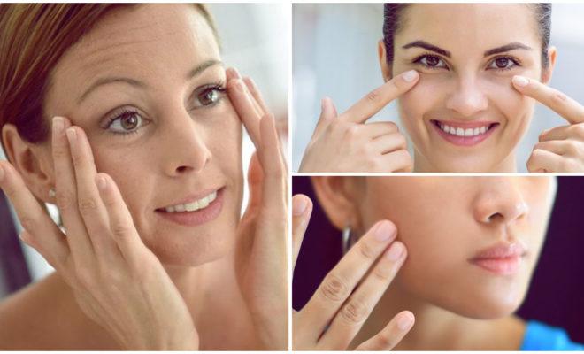 Los mejores tratamientos antiarrugas para pieles sensibles