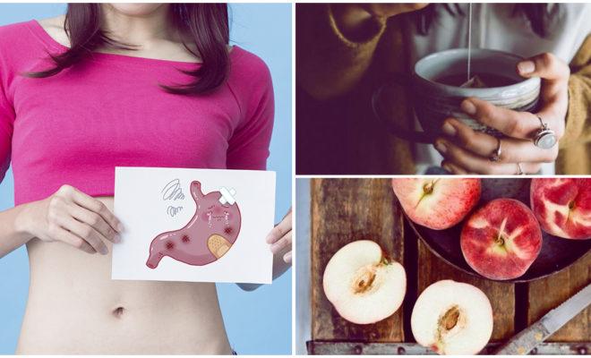 Mis mejores consejos para que la gastritis no arruine tu vida