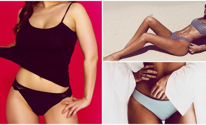 Resalta tus curvas en solo un mes con estos movimientos sexys