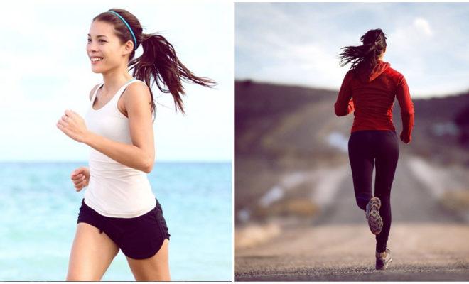 Cómo afrontar un maratón: ¡es un reto de mentalización!