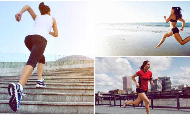 Cómo entrenar para correr un medio maratón; ¡alístate para la carrera!