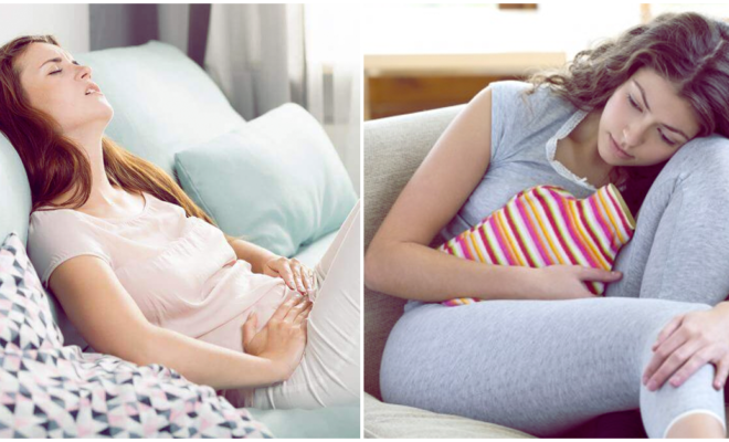 Causas del engrosamiento del endometrio