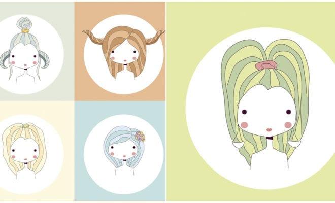 Los signos del zodiaco más confiables; ¿está el tuyo?