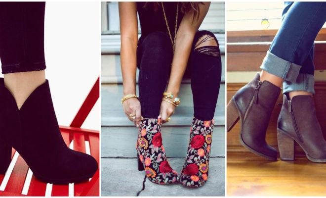 Aprende a elegir las botas para tus actividades