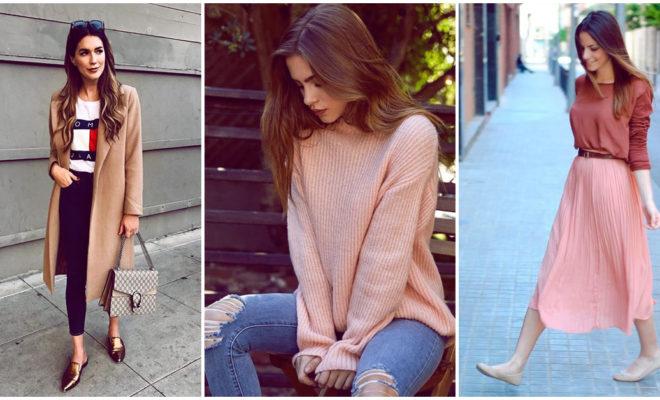 Playeras, blusas y suéteres: ¿cuál es mejor para cada edad?