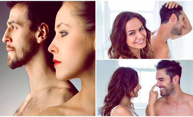 Descubre si el cuidado de la piel debe ser igual para hombres y mujeres