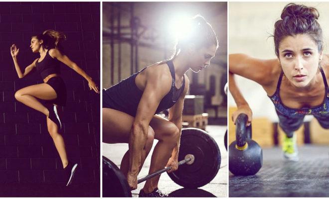 5 señales que te confirman si estás exagerando en tus entrenamientos