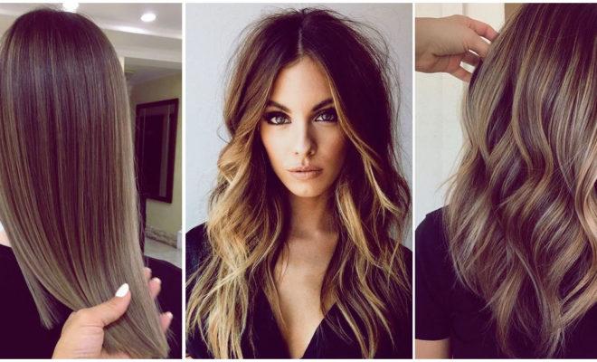 Evita quedarte sin cabello, ¡sigue estos consejos!