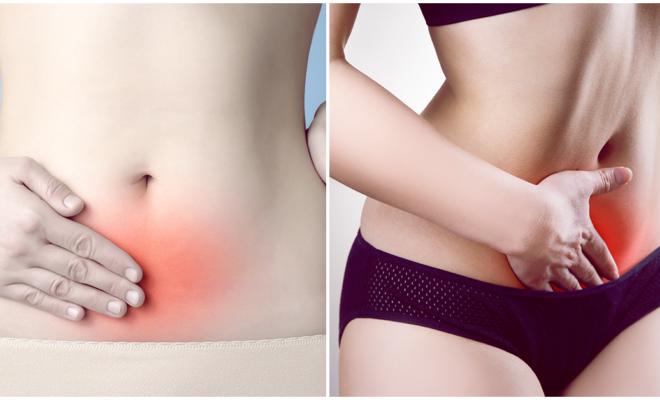 Esto es lo que tu periodo puede decir de tu salud