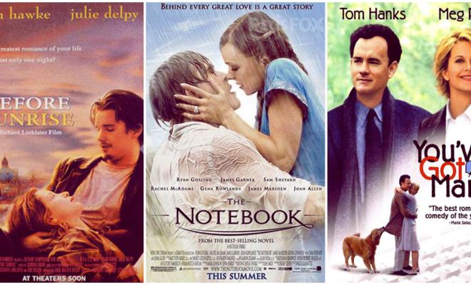 Estas son las películas que amarás ver con tu mejor amiga