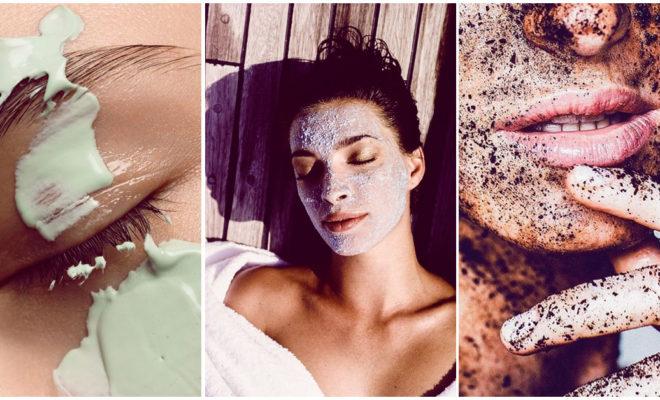 Mitos y verdades del cuidado de la piel de rostro y cuerpo
