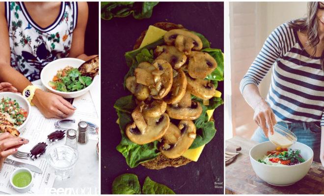 Malas combinaciones: estos son los alimentos que nunca deberías mezclar