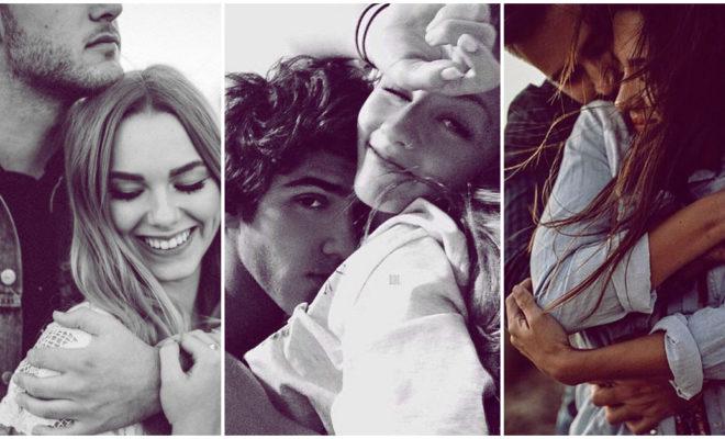 Los mejores realitys show sobre amor e infidelidades