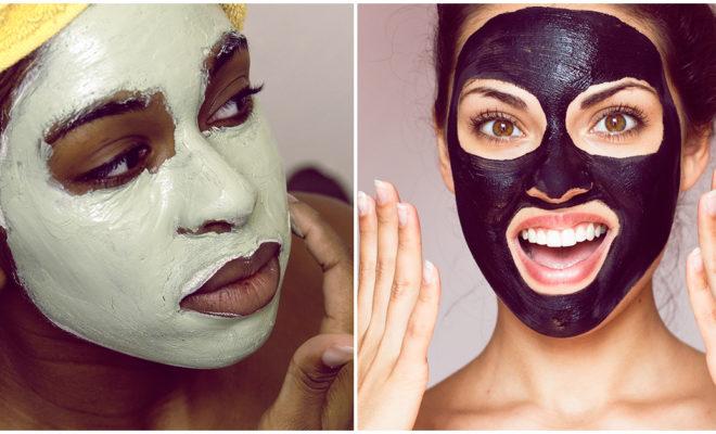 Tratamientos naturales para lograr una piel suave y tersa