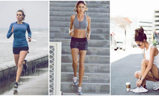 Esta es la clave para correr más rápido