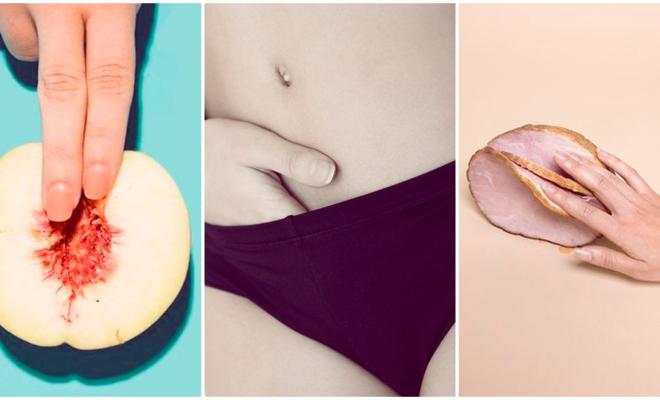 12 curiosidades de la masturbación que debes conocer
