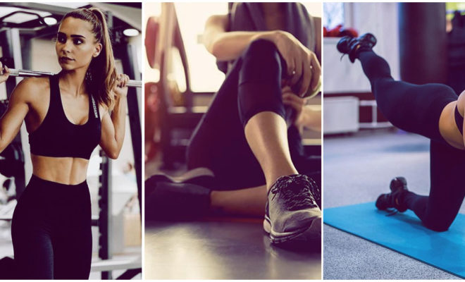 Cómo saber si tienes o no una buena condición física