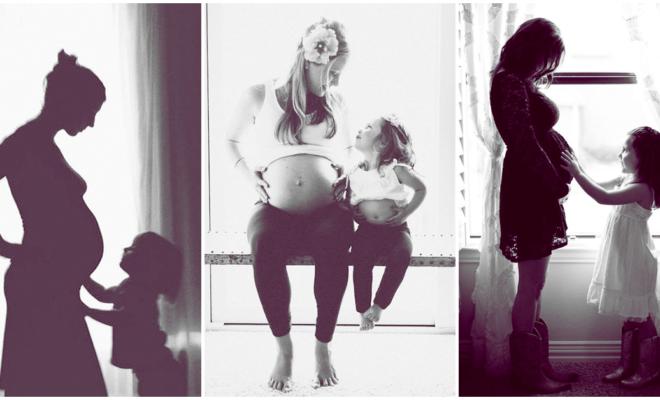 ¿Embarazarme de nuevo?, tengo que esperar este tiempo…