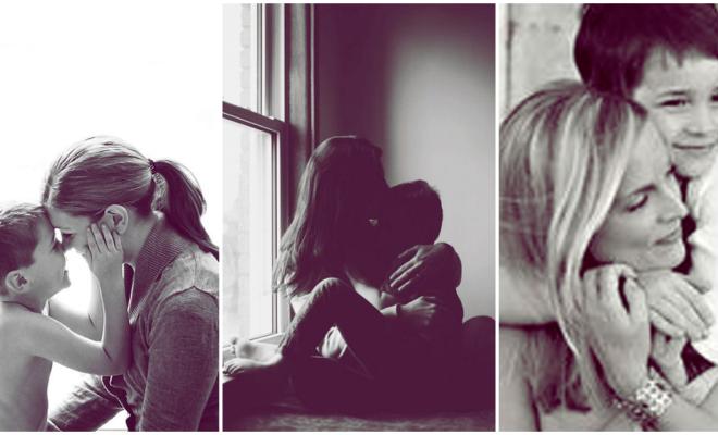 6 consejos para sobrevivir a la maternidad sin perder la cabeza