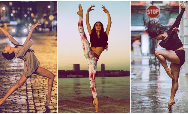 Pros y contras de las clases de baile para bajar de peso