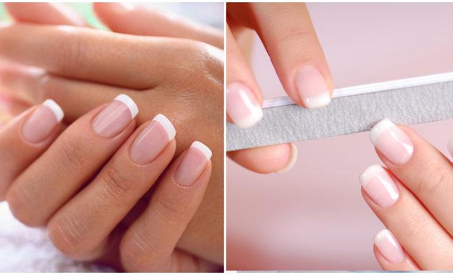 Tips útiles para ayudar a que tus uñas crezcan