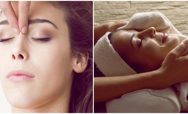 El secreto para lucir una piel hermosa a los 50 tiene un extraño origen…