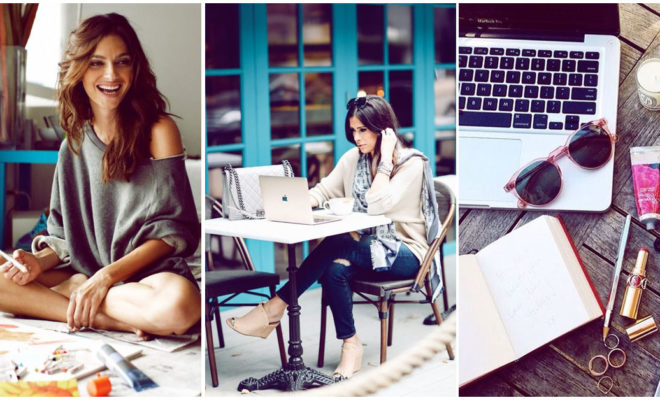 Hábitos que limitan el crecimiento laboral de cualquier chica