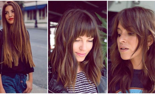 Por esta razón tu cabello se está poniendo gris a los 20