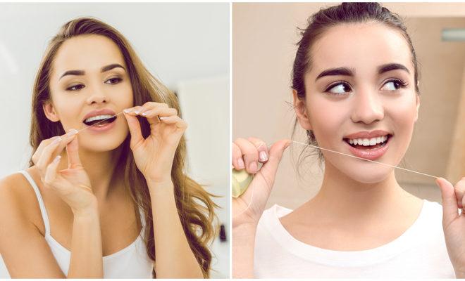 Hábitos de higiene bucal que te salvarán de ir al dentista