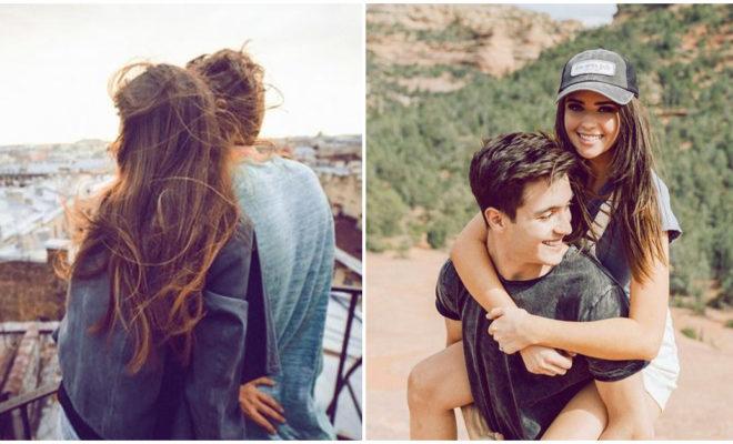 Si haces estas 7 cosas con tu pareja serán indestructibles