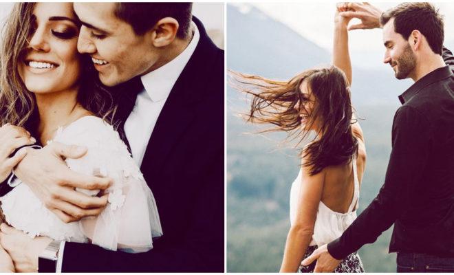 Estos son los secretos para tener un matrimonio feliz