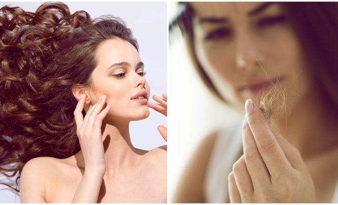 Hidronutrición: la respuesta para revivir el cabello dañado