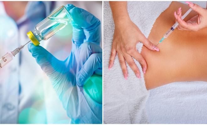 Vacuna contra el VPH: cómo actúa y quién debe usarla