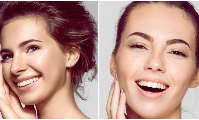 Suaviza tu piel con estos tratamientos naturales