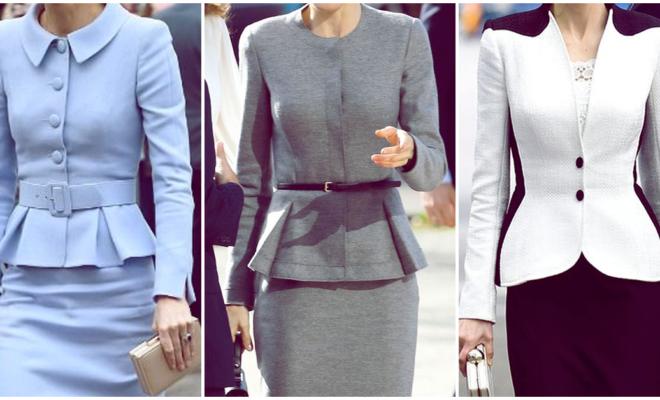 7 errores de moda que cometes si te gusta el estilo tradicional