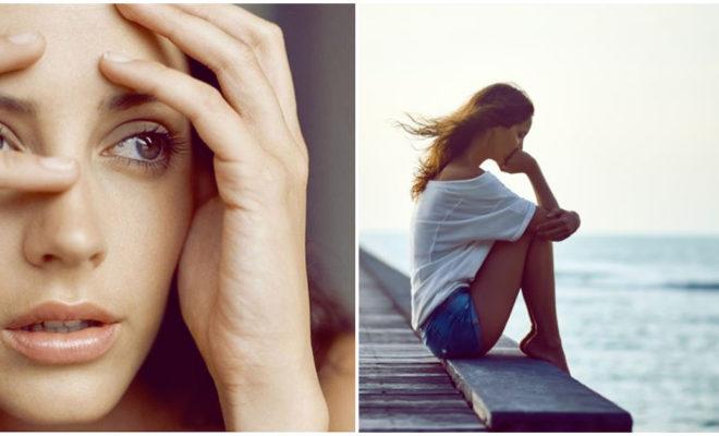 La ansiedad: una enfermedad silenciosa ¡y de cuidado!