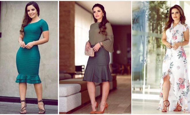 Conoce la diferencia entre estilo, clase y glamour
