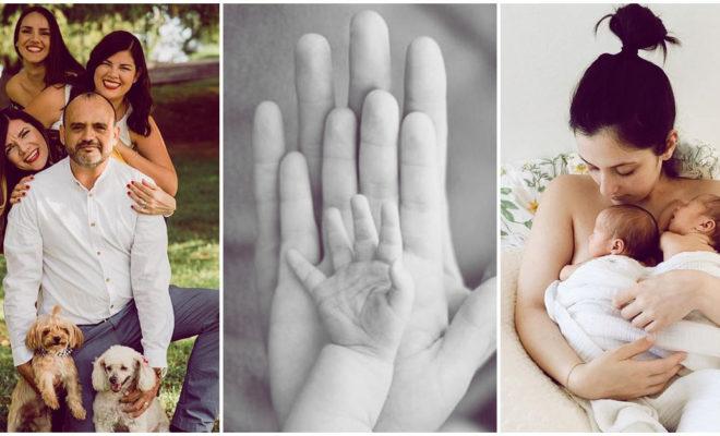 Tratar la infertilidad con homeopatía