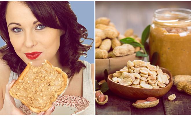 Crema de cacahuate: ¿buena o mala para la dieta?