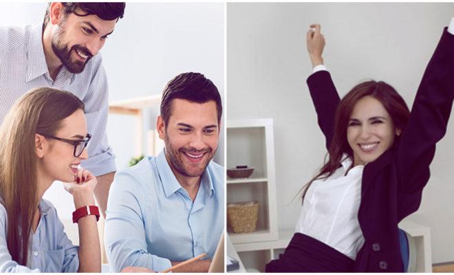 Cómo evitar que el trabajo te aleje de tu pareja