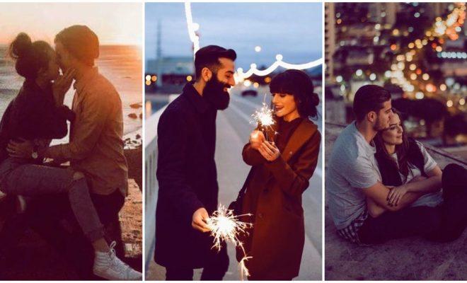 Señales de que tienes un matrimonio feliz