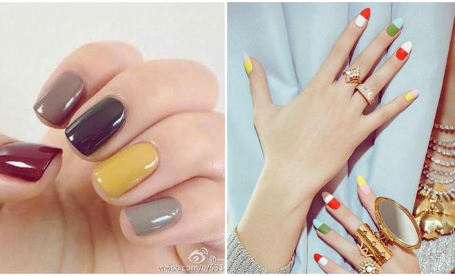 Trucos para combatir la fragilidad de tus uñas