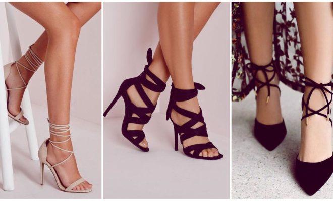 No cometas estos errores al elegir tu calzado